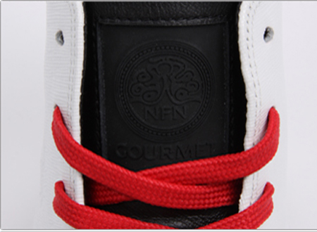 outlet store 101d4 526e3 UNDFTD x Gourmet Quattro - Not For Nothing