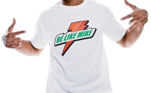 jordan-gatorade-like-me-shirt
