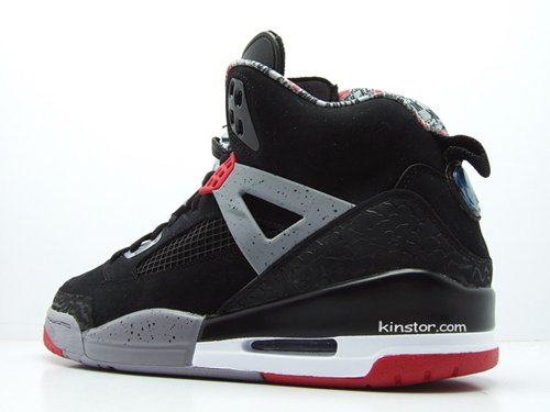 jordan-spizike-black-cement-2