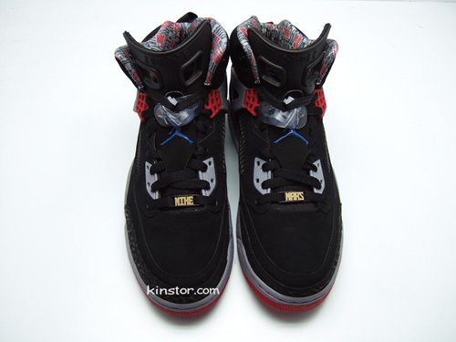jordan-spizike-black-cement-3