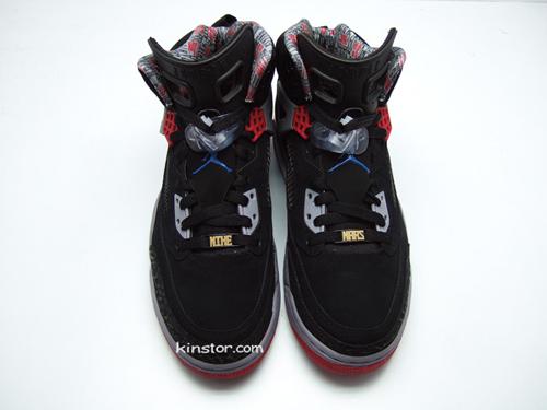 jordan-spizike-black-cement-3