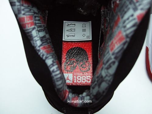 jordan-spizike-black-cement-4