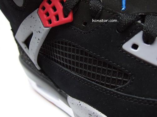 jordan-spizike-black-cement-6