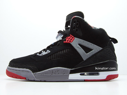 jordan-spizike-black-cement-7