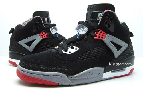 jordan-spizike-black-cement
