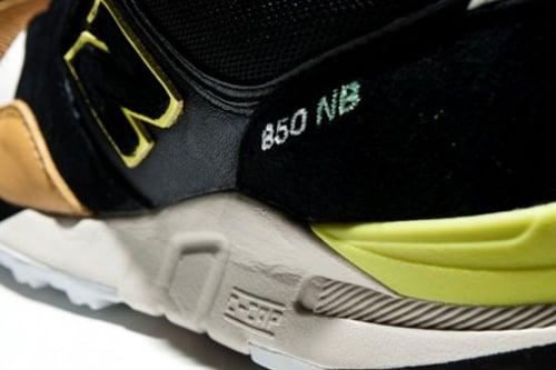 new-balance-sneaker-freaker-m850-1-540x360