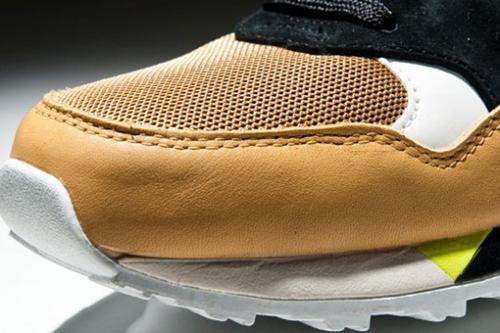 new-balance-sneaker-freaker-m850-3-540x360