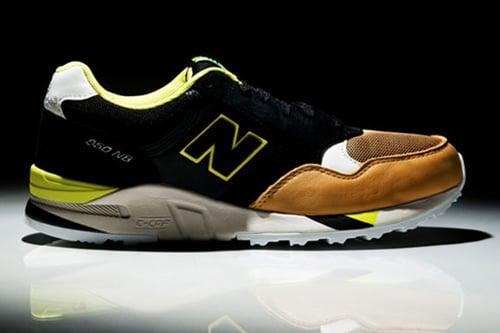 new-balance-sneaker-freaker-m850