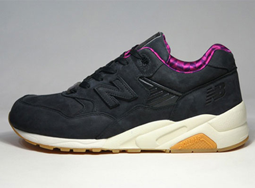 new-balance-undefeated-stussy-mt580-smu-detail-1