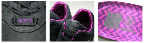 new-balance-undefeated-stussy-mt580-smu-detail-2