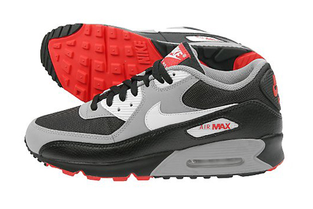 Nike Air Max 90 - West Pack