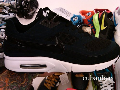 nike-air-max-bw-current