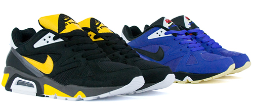 nike-air-structure-911