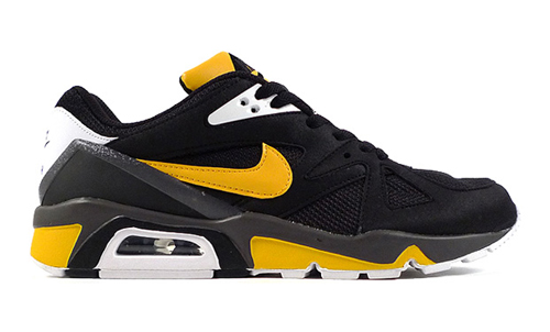 nike-air-structure-triax-91-black-yellow