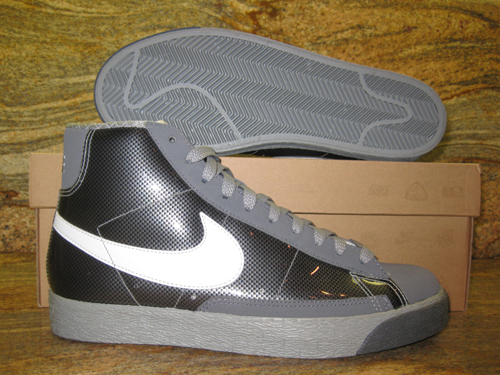nike-blazer-high-carbon-fiber-2
