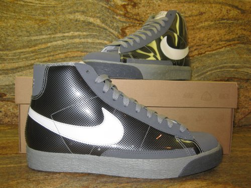 nike-blazer-high-carbon-fiber-4