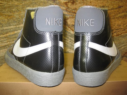 nike-blazer-high-carbon-fiber-5