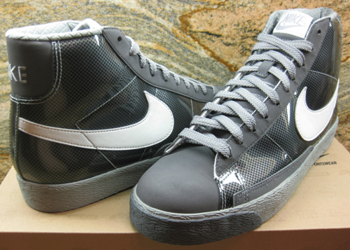 nike-blazer-high-carbon-fiber