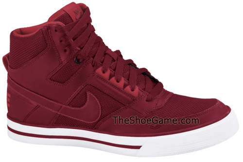 nike-delta-force-high-ac-team-red1