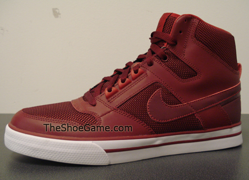 nike-delta-force-high-team-red