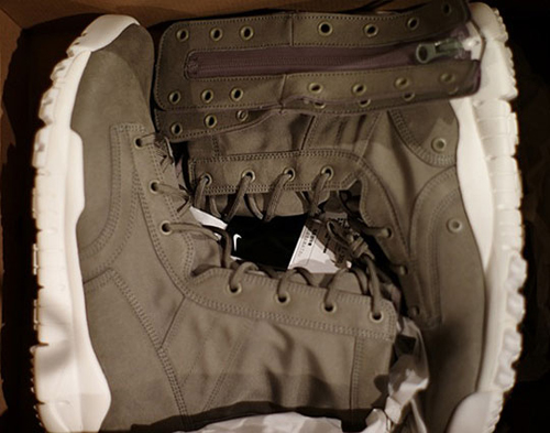 nike-sfb-zip-boots-khaki