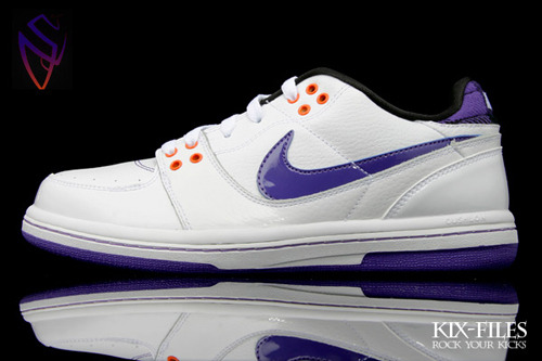 nike-steve-nash-cradle-rock-home-1