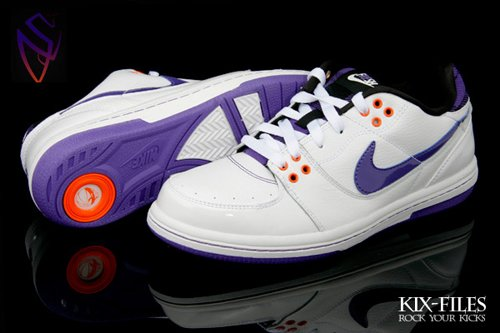 nike-steve-nash-cradle-rock-home-2