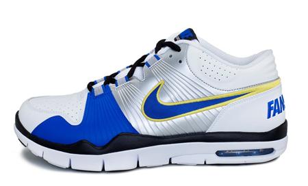 Nike Air Trainer 1 Mid PE - Yu Darvish