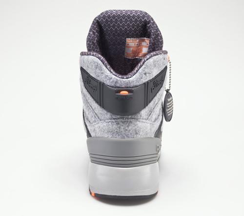 sneakersnstuff-reebok-pump-20-4