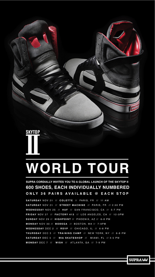 supra-skytop-ii-2-world-tour-flyer