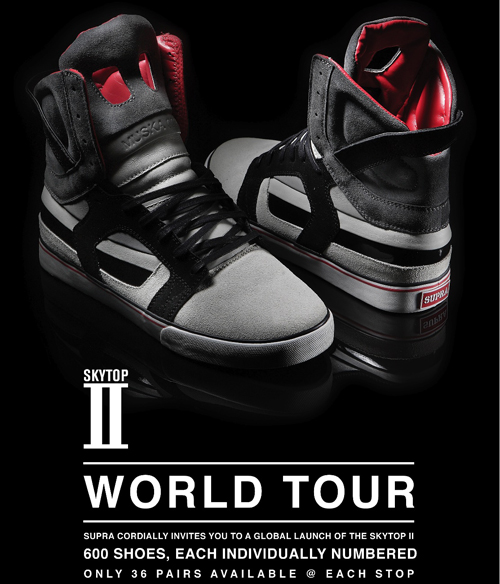 supra-skytop-ii-2-world-tour