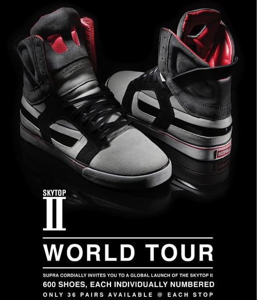 supra-skytop-ii-2-world-tour