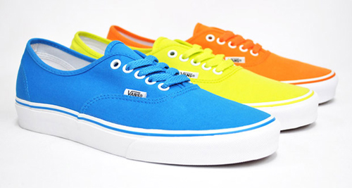 vans-2009-fall-winter-neon-collection-1