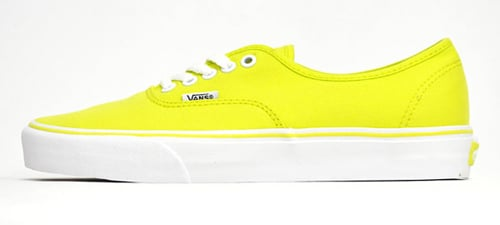 vans-2009-fall-winter-neon-collection-2