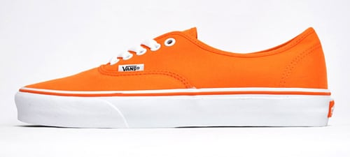 vans-2009-fall-winter-neon-collection-3