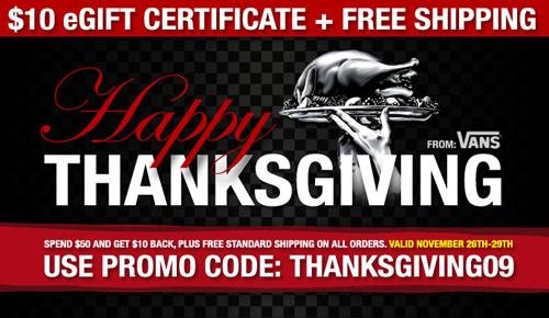 vans-thanksgiving-coupon