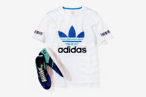 yoppi-adidas-originals-samba-tshirt-1