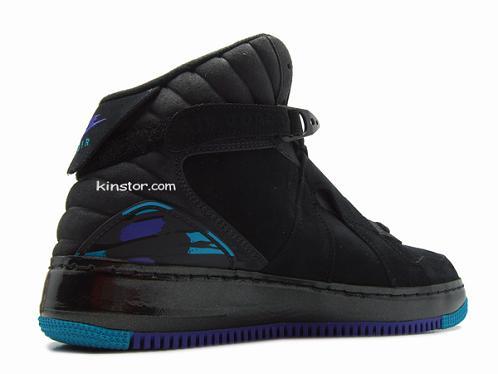 Fusion Air Jordan 8 Aqua À Vendre H2fGTQ