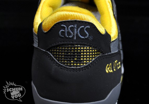 Asics-Gel-Lyte-III-Black-Yellow-05-570x400