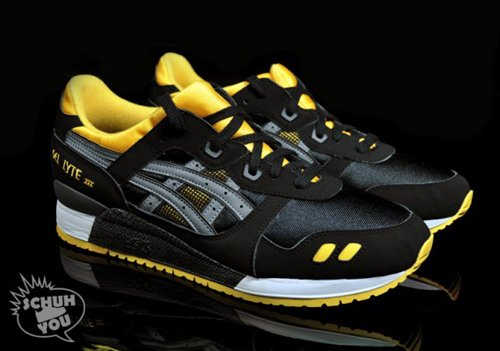 Asics-Gel-Lyte-III-Black-Yellow-07