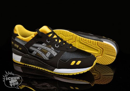 Asics-Gel-Lyte-III-Black-Yellow-08