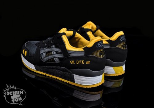 Asics-Gel-Lyte-III-Black-Yellow-09