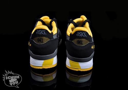 Asics-Gel-Lyte-III-Black-Yellow-12-570x400