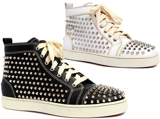 Christian-Louboutin-Mens-Sneakers-00