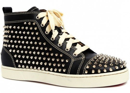 Christian-Louboutin-Mens-Sneakers-01-540x386