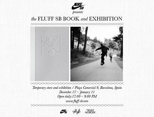 Fluff3