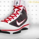 Nike Hyperize PE Andre Iguodala