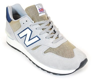 NB2010Spring5