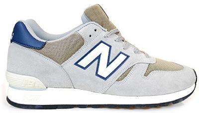 NB2010Spring6