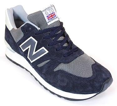 NB2010Spring7